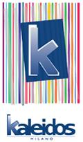 Logo_Kaleidos_Milano_